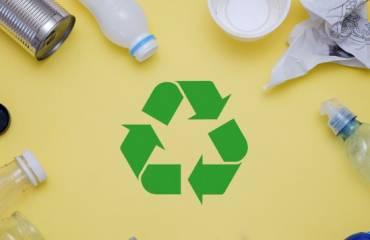 Así funciona la nueva moneda virtual que premia el reciclaje