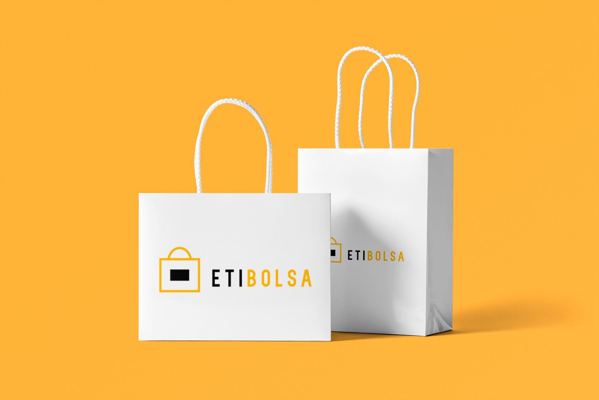 bolsas personalizables etibolsa