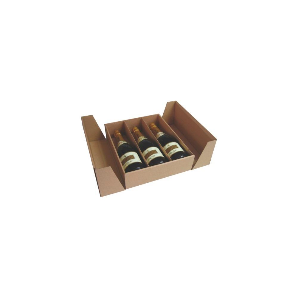 cajas bolsas para vino etibolsa 05 Etibolsa