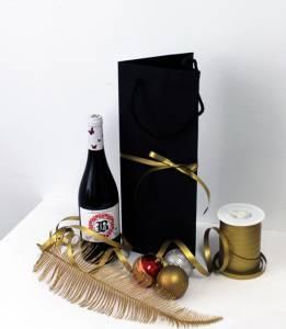 packaging para bodegas de vino personalizable