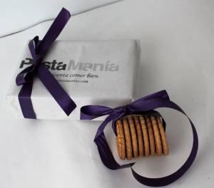 Packaging para pastelerias y panaderias