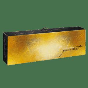 caja de cartón premium