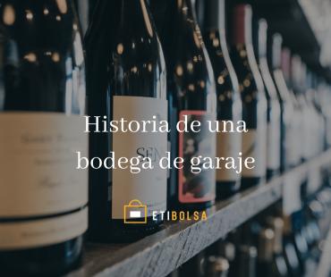 La historia que nunca te contaron detrás de las etiquetas de vino