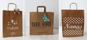 bolsas ecológicas personalizadas