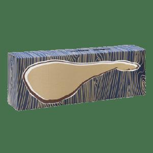 cajas de cartón para jamón