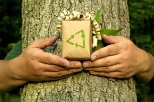 packaging envases cajas diseno displays basepack vizcaya 768x511 1 Etibolsa