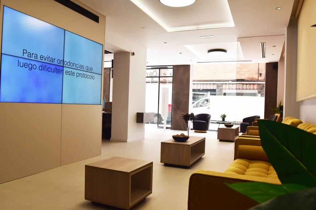 sala espera tv Etibolsa