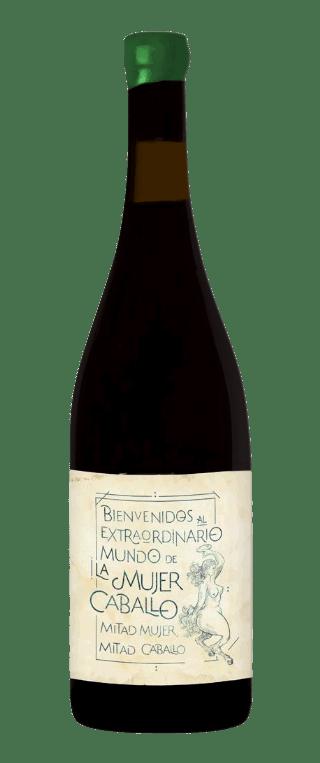 vino verde 2 Etibolsa
