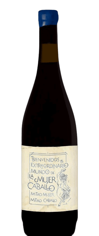 vino azul removebg preview Etibolsa