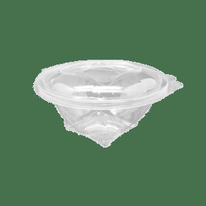 Bowl para ensalada. de rPET