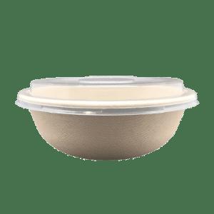 bowl redondo take away
