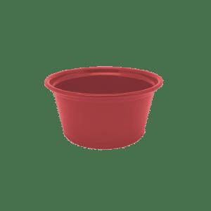 Envase para salsas