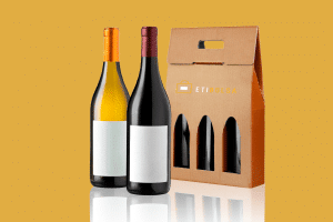 cajas vino etibolsa Etibolsa