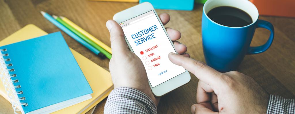 Aplicaciones para la fidelización de clientes