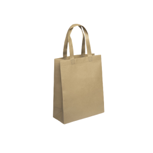 Bolsas Non-Woven
