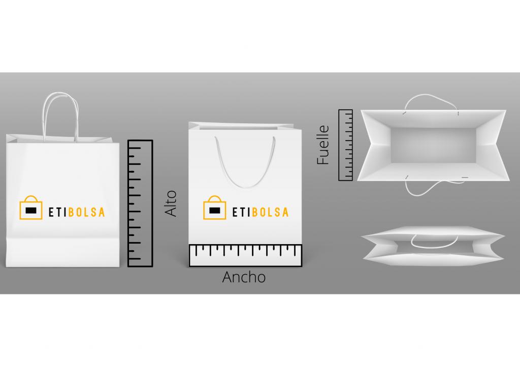 Bolsa con medidas Etibolsa 2 1024x723 1 Etibolsa