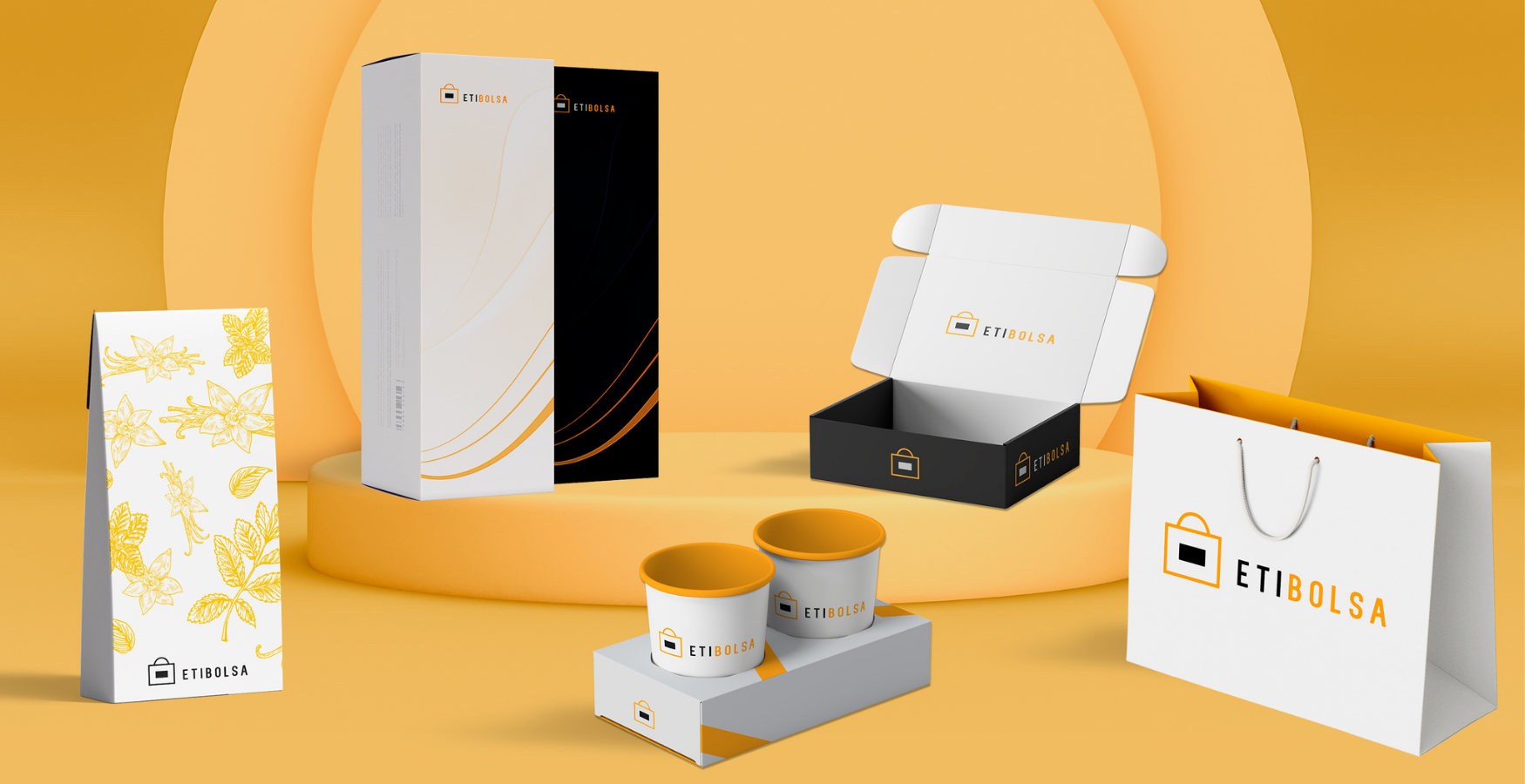 Copia de Copia de Nuestra solucion Tu Packaging 1 Etibolsa
