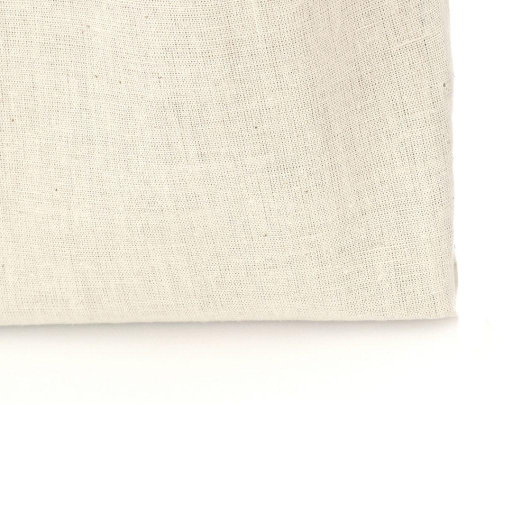 gramaje de la bolsa de tela Etibolsa Etibolsa